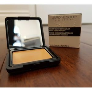 Japonesque Makeup - Brand new Japonesque concealer